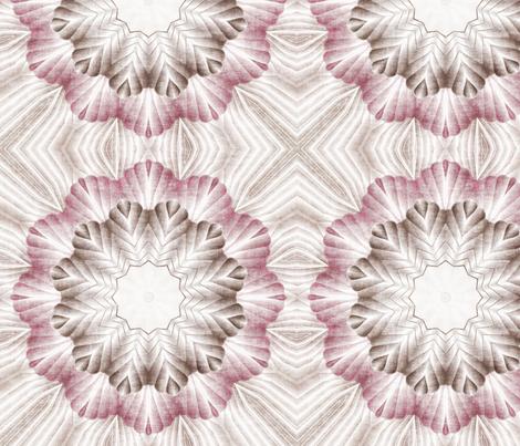 deco 6 fabric by kociara on Spoonflower - custom fabric