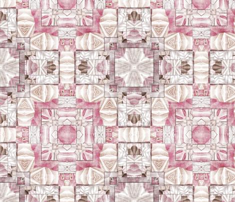 deco 7 fabric by kociara on Spoonflower - custom fabric