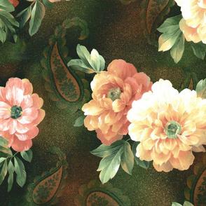 EL_1145A-floral