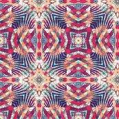 Rcollage6_shop_thumb