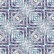 Rcollage12_shop_thumb