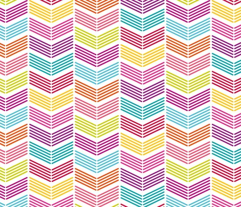 Bright_chevron_swatch-01_shop_preview