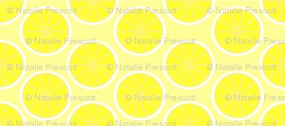 Lemon_3-white_preview