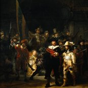 Rembrandt_-_the_nightwatch_shop_thumb