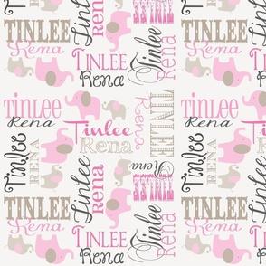 Tinlee