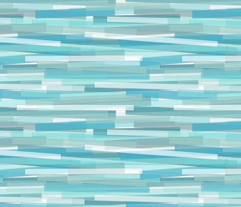 Stripes_blue_shop_preview