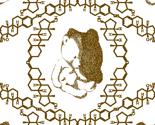 Rrchaise2.pdf_thumb