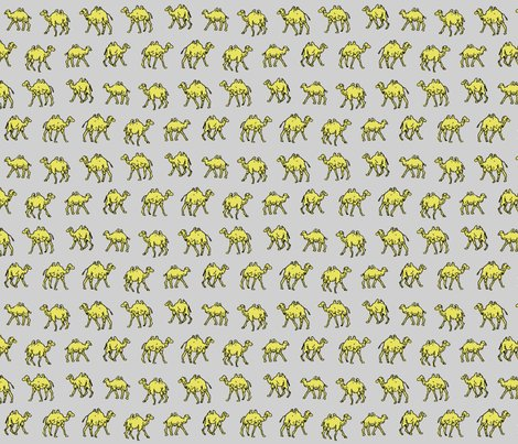 Rcamels_on_yellow_grey_1_shop_preview
