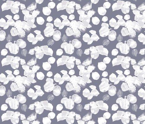 Rrwhite_blossoms_shop_preview