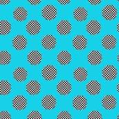 Rrsoccer_check_polka_dots_edited-1_shop_thumb