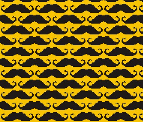 Rr8-bit_moustache._shop_preview