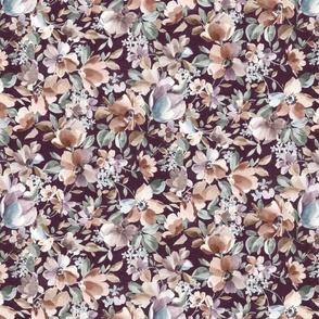 Q_1806-Floral