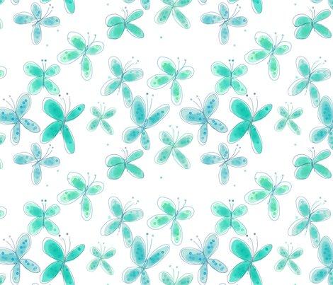 Blue_green_flutterbys_shop_preview