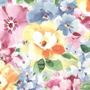 Q_6567-Floral