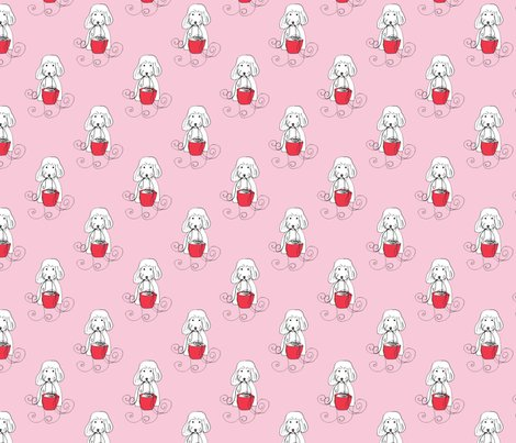 Rrspoodle_noodle_pink_red_shop_preview