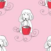 Rrspoodle_noodle_pink_red_shop_thumb