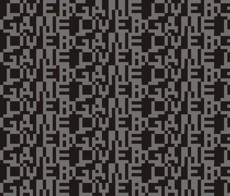 Rr8-bit_gameover_grey._shop_preview