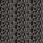 Rr8-bit_gameover_grey._shop_thumb