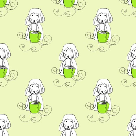 Rrrspoodle_noodle_-_lime_green_shop_preview