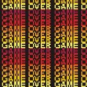 Rrrrr8-bit_gameover_fire_shop_thumb