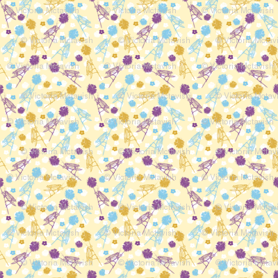 Spoonflower_-_Disty_Cricket_Comp_350DPI_16-07-2013