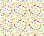 Rrspoonflower_-_disty_cricket_comp_350dpi_16-07-2013_thumb