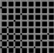 R8_bit_fly_screen_shop_thumb