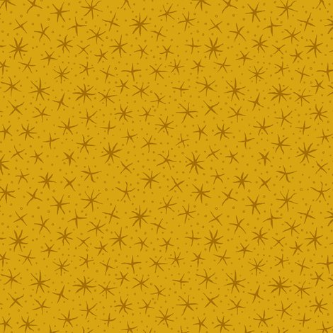 Stellate-gold2_shop_preview