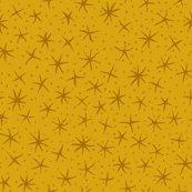 Stellate-gold2_shop_thumb