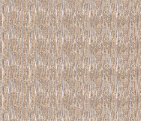 sticks_right fabric by pondprinter on Spoonflower - custom fabric