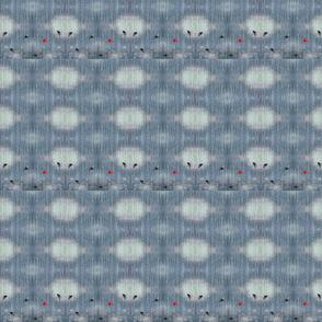 rain_fabric-ed