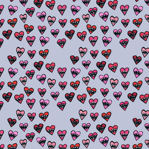 Heartteeth_grey