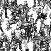 Rborderlands_characters_test_shop_thumb