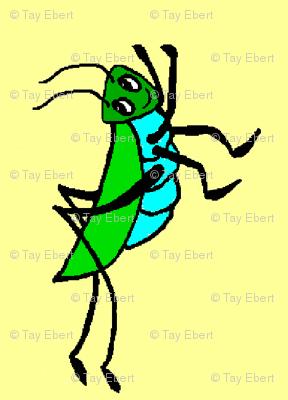 converting_crickets_1