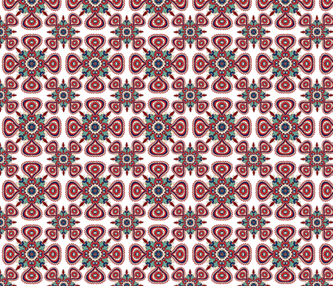 078 fabric by ann_sanna on Spoonflower - custom fabric