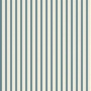 Peter Rabbit (Blue Stripes)