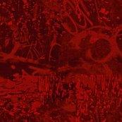 Graffiti_grunge_upload2_shop_thumb