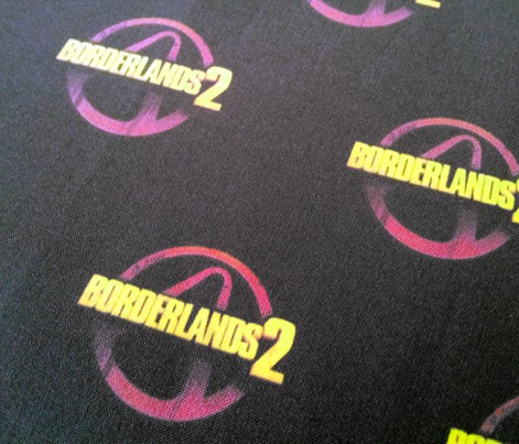 Rbl2_logo_comment_326029_preview