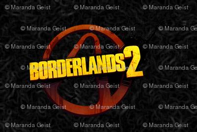 Borderlands' Polka