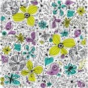 Rseamless_doodle_flower_shop_thumb