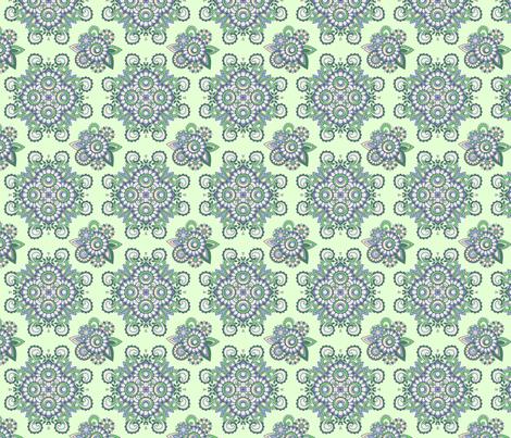 084 fabric by ann_sanna on Spoonflower - custom fabric