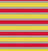 Rgeek_stripes2_shop_thumb
