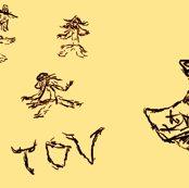 Rrrrrrr4_dancing_men_plus_mazel_tov_and_synagogue_3_ed_ed_shop_thumb