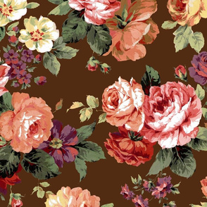 KH_0231 Antique Floral-8