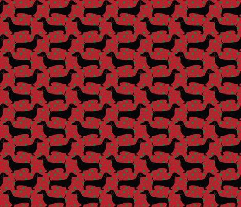 Rrxmas_dachshund_black_red_shop_preview