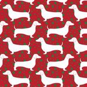 Rrxmas_dachshund_white_red_shop_thumb