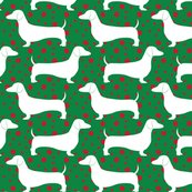 Rrxmas_dachshund_white_green_shop_thumb