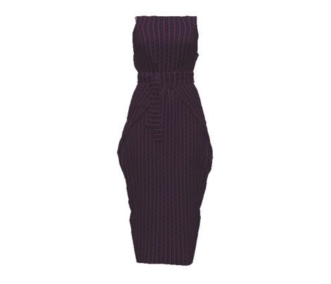 Rmens_wear_feminized_color_option_2_comment_685956_preview