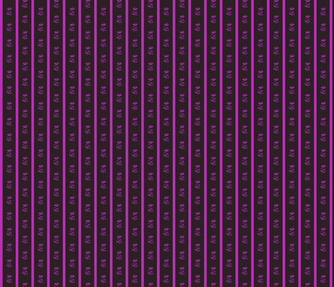 mens_wear_feminized_color_option_2 fabric by mammajamma on Spoonflower - custom fabric