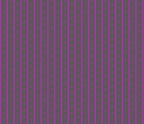 Rmens_wear_feminized_color_option_3_shop_preview